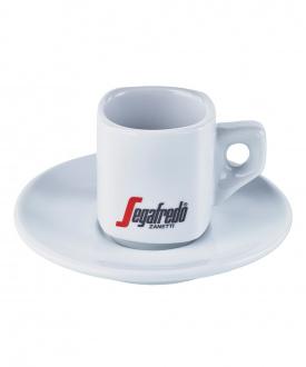 segafredo espresso casa 250g gemahlener kaffee. Black Bedroom Furniture Sets. Home Design Ideas
